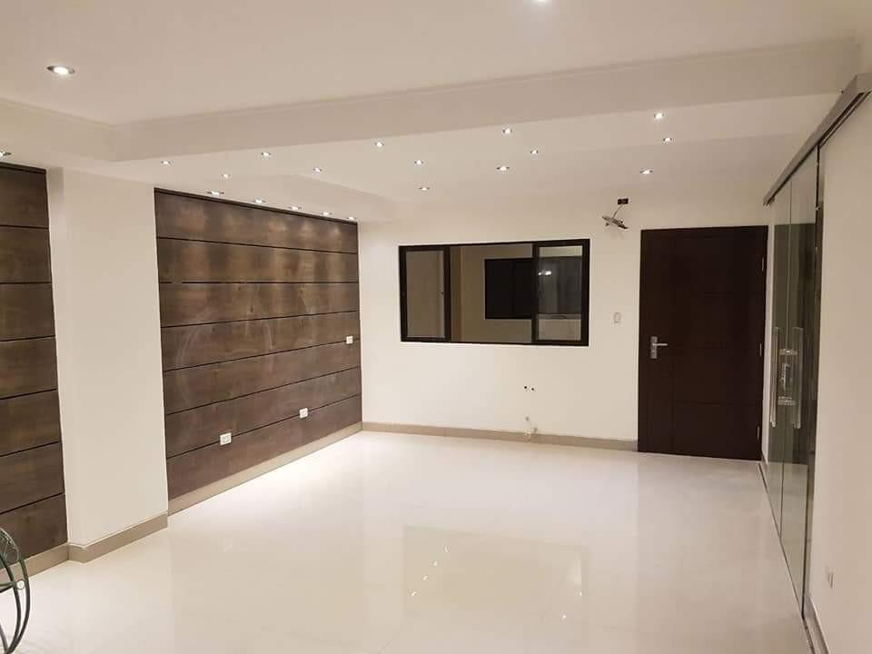 Casa en Venta AV. PIRAI ENTRE 4TO Y 5TO ANILLO Foto 18