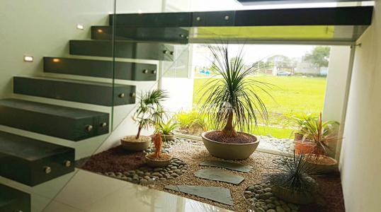 Casa en Venta Urubó  Foto 11