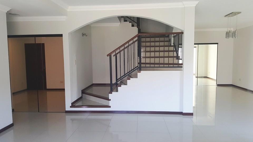 Casa en Venta Condominio Babaria Foto 6