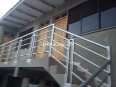 Departamento en Anticretico en Cochabamba Coña Coña Av.dorvinig y juan claure frente alos CONDOMINIOS JUAN PABLO ll