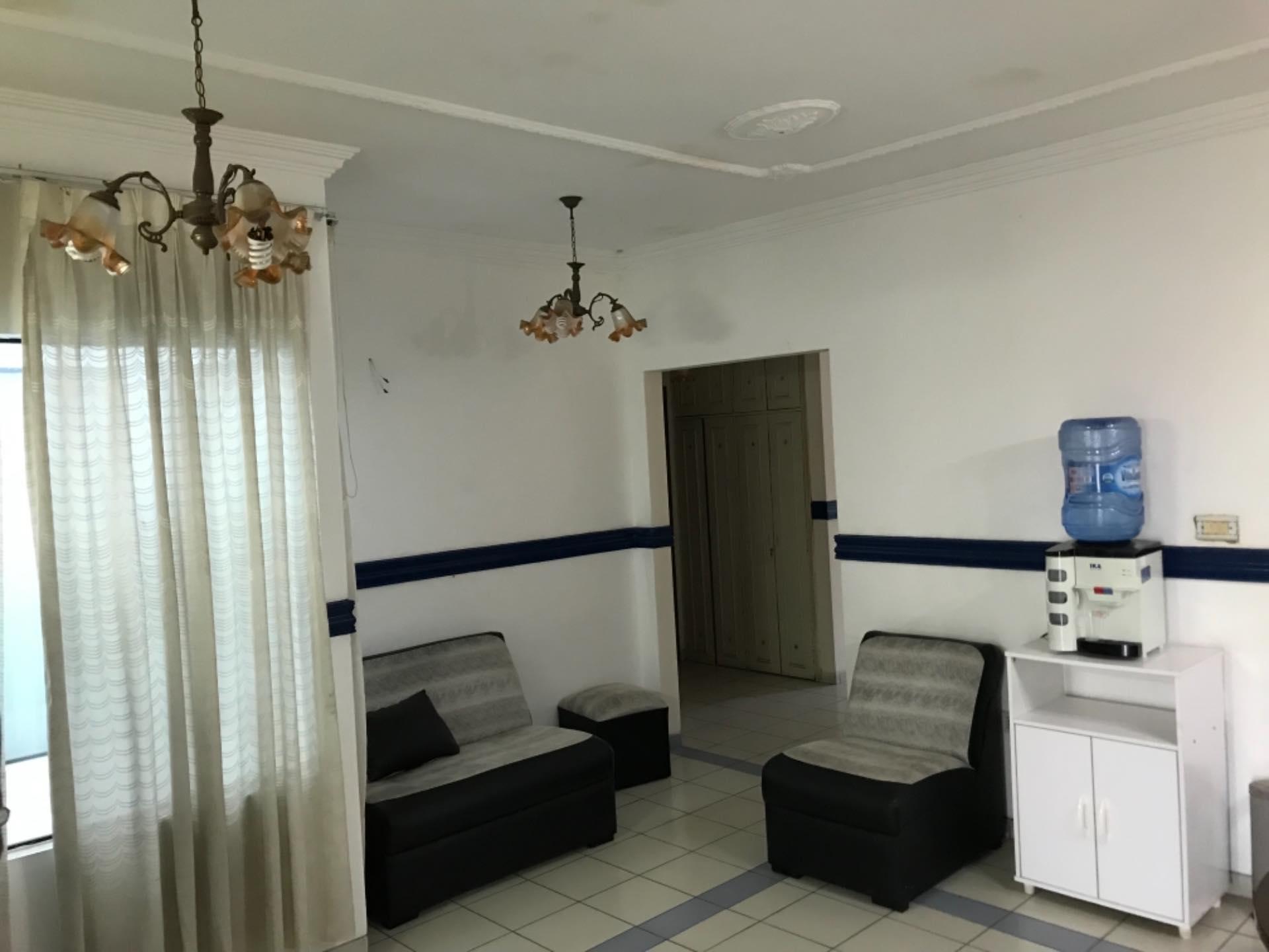 Casa en Alquiler Para empresa- Casa semi independiente - NORTE Foto 1