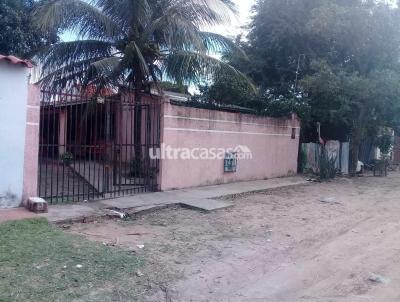 Casa en Venta en Santa Cruz de la Sierra 6to Anillo Norte B/Willy Bendeck UV-70 MZA-14 Calle Tierra # 5560