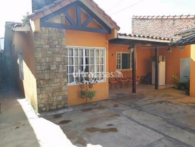 Casa en Venta en Santa Cruz de la Sierra 2do Anillo Norte 2do anillo av. La barranca zona madre india
