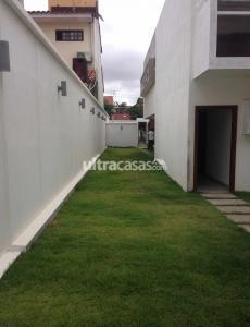 Casa en Venta Las Palmas, entre 3er y 4to anillo (1 cuadra de la Av. Piraí y a 4 cuadras del 4to Anillo) Foto 23