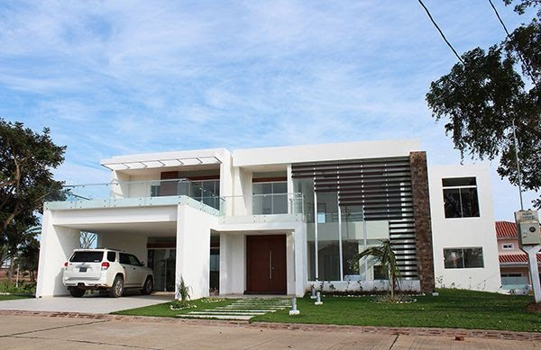 Casa en Venta Urubo, Colibas sector 3  Foto 1
