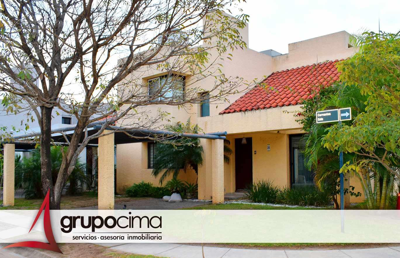 Casa en Alquiler AMPLIA Y LUJOSA CASA EN ALQUILER EN CIUDAD REAL !! Foto 1