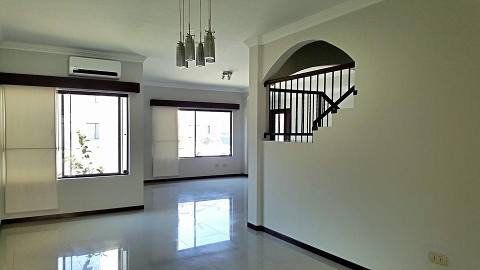 Casa en Venta Condominio Babaria Foto 10