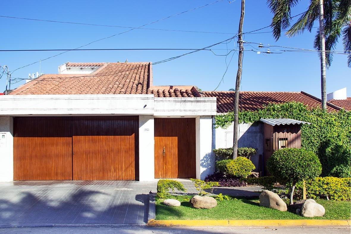 Casa en Venta BARRIO RAMAFA C/ RIO GRANDE  Foto 1