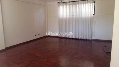 Departamento en Anticretico en Cochabamba Aranjuez Inmediaciones Colegio Federico Froebel