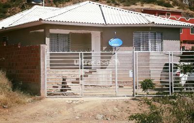 Casa en Venta en Cochabamba Alalay Zona el abra inmediaciones Nueva carretera del túnel del abra kilómetro 4.5