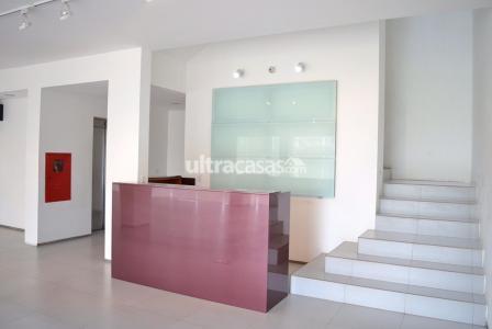 Oficina en Venta EQUIPETROL NORTE, EDIFICIO EN VENTA Foto 7