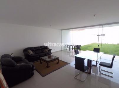 Casa en Venta AV. ALEMANA 7MO ANILLO Foto 11