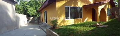 Casa en Venta en Cobija Cobija Calle Progreso. Barrio Santa Cecilia