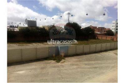 Galpón en Alquiler en El Alto La Ceja