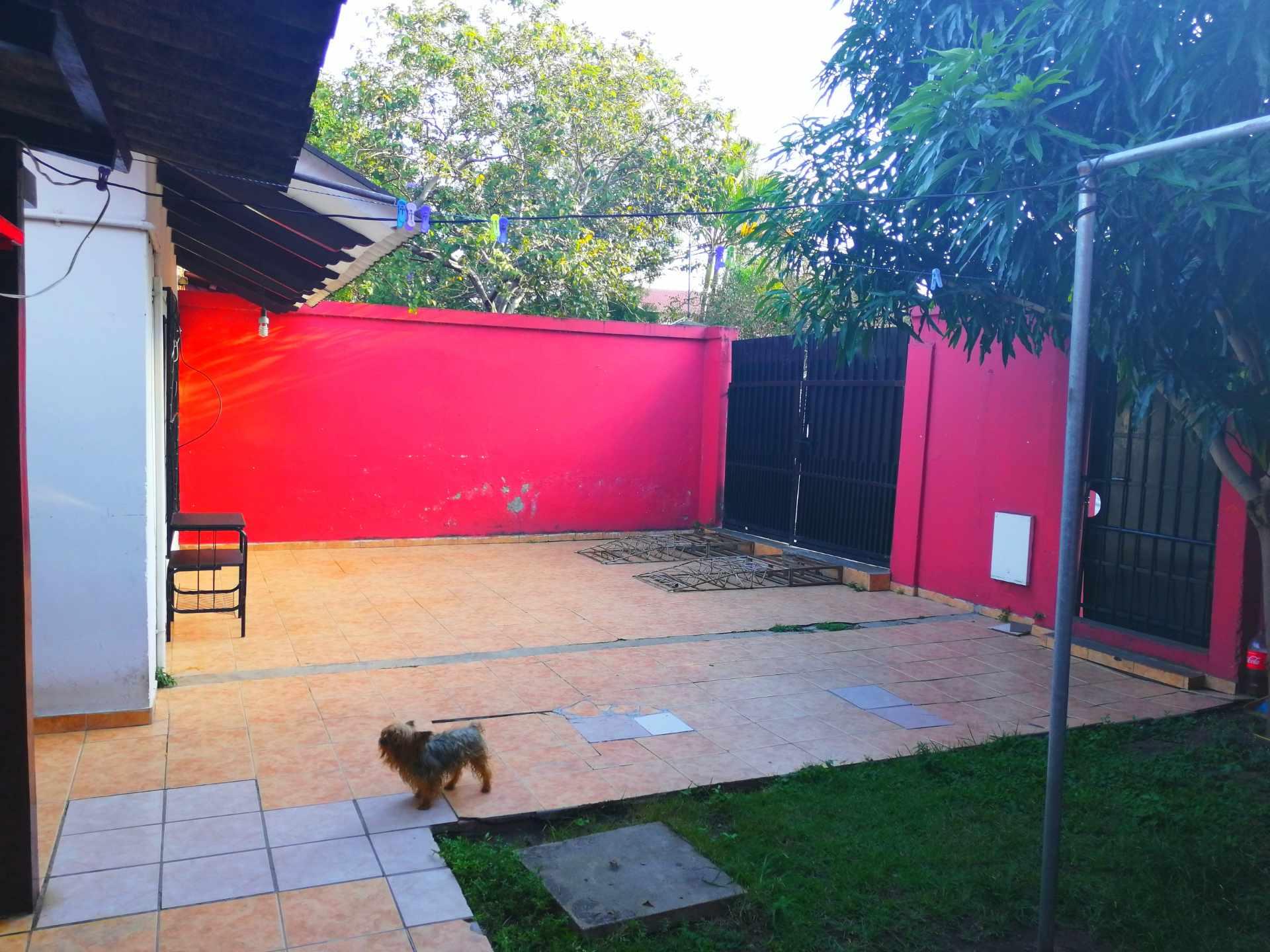 Casa en Venta ZONA NORTE - 4TO ANILLO (CASA) Foto 1