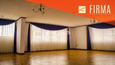 Departamento en Venta en La Paz Irpavi FDV2032 – DEPARTAMENTO EN VENTA, IRPAVI