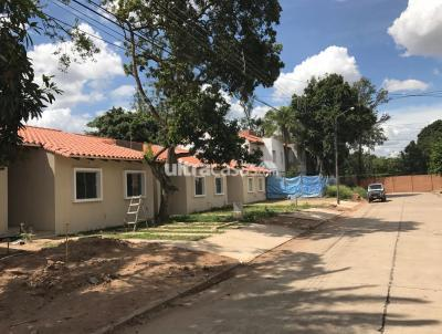 Casa en Venta CASA EN VENTA ZONA NORTE A ESTRENAR Foto 6