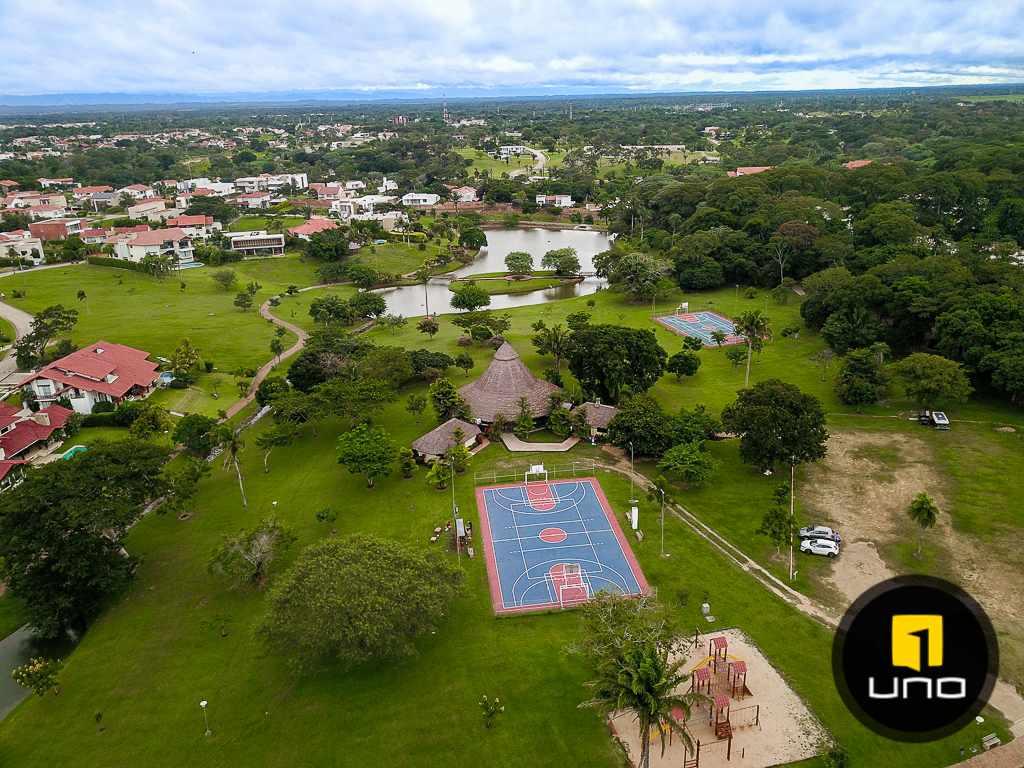 Terreno en Venta COLINAS DEL URUBO SECTOR 2 Foto 2
