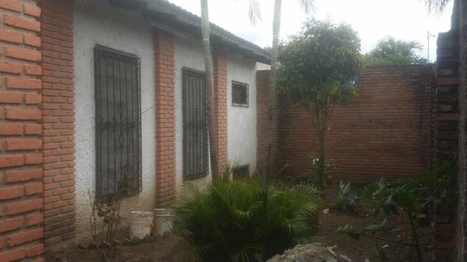 Casa en Anticretico 📍ubicada en plan 3000. Av. Paurito, ciudad alegría Foto 1