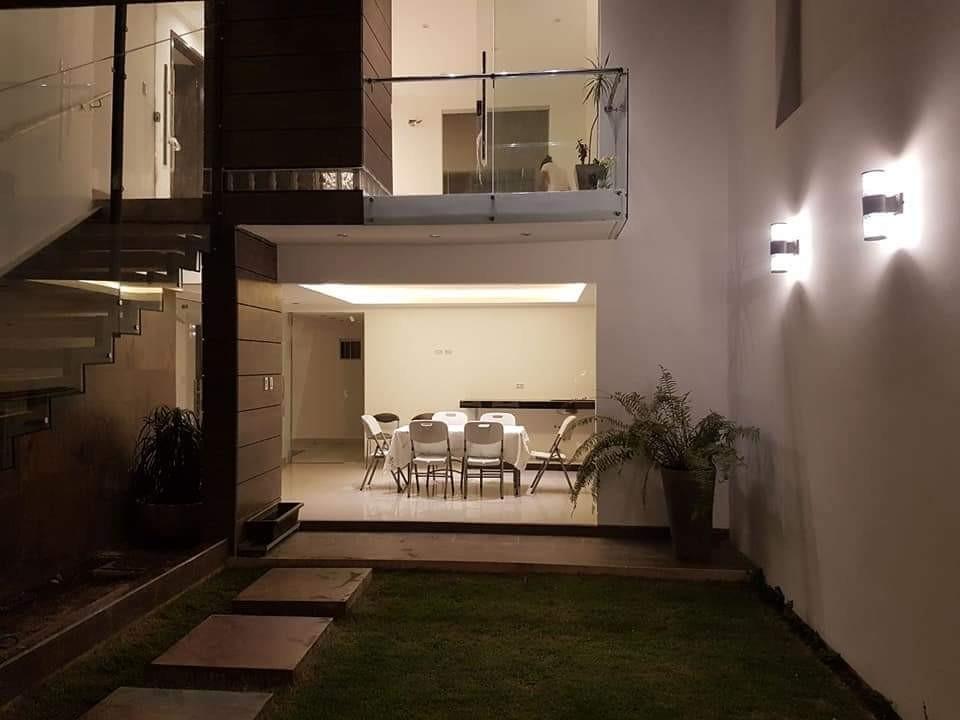Casa en Venta AV. PIRAI ENTRE 4TO Y 5TO ANILLO Foto 10