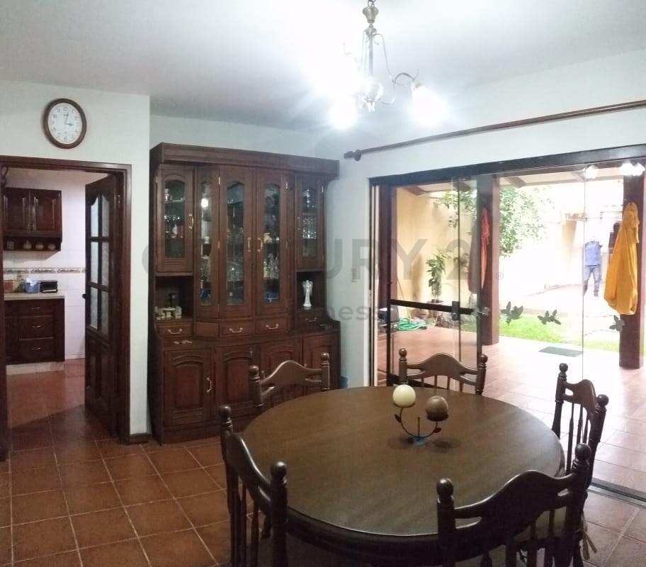 Casa en Alquiler CASA EN ALQUILER URBARI Foto 3