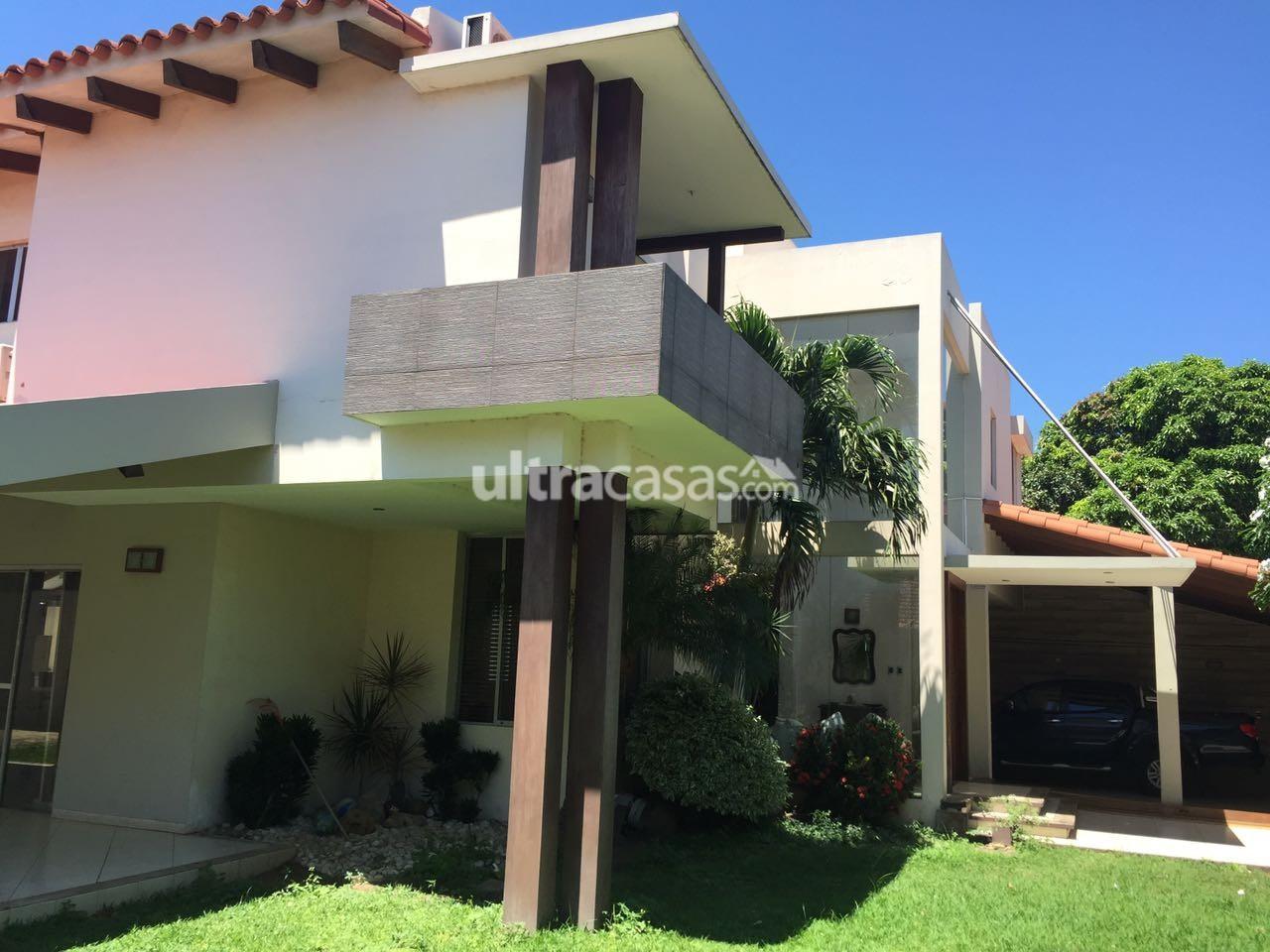 Casa en Venta Antón Cabrera 3365 Foto 2