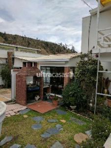 Casa en Venta Irpavi, Av. Sanchez esquina calle 5 Foto 5