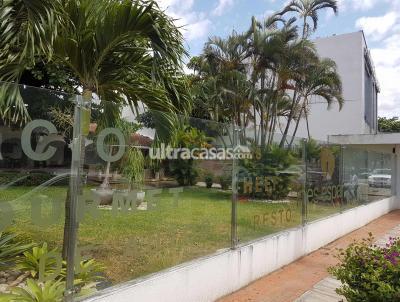 Terreno en Venta Ave El Ejercito-Urbanizacion el Trompillo a unos metros de 2do anillo Foto 5