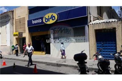 Casa en Alquiler en Tarija El Molino Calle Gral. Trigo entre 15 de Abril y V. Lema