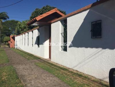 Casa en Venta en Santa Cruz de la Sierra 2do Anillo Sur Barrio Ramafa a 3 cuadras del 2do. anillo, av. Pilcomayo #235