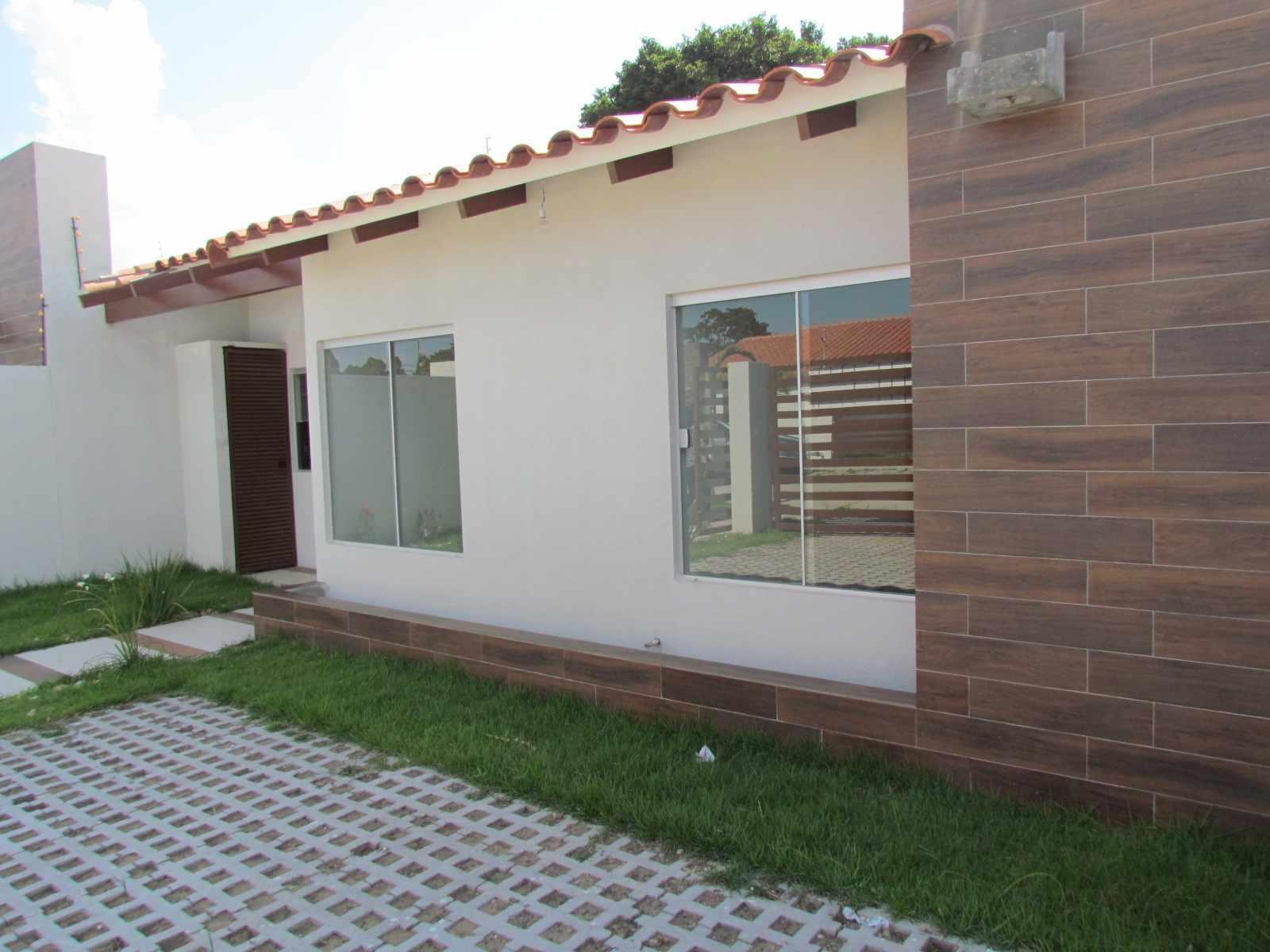 Casa en Venta RIVIERA REMANZO Foto 14