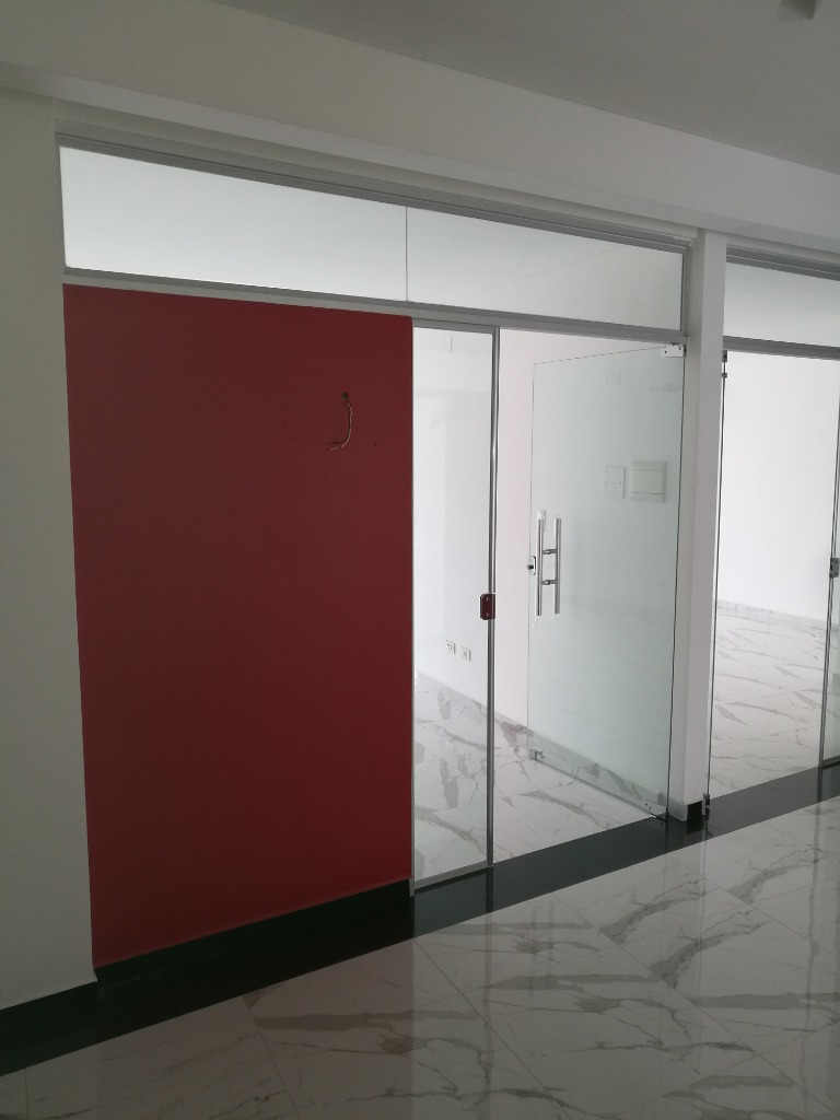 Oficina en Alquiler ZONA SUR OFICINA EN ALQUILER Foto 1