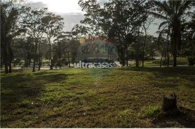 Terreno en Venta Urubo Golf Modulo 2A Foto 9