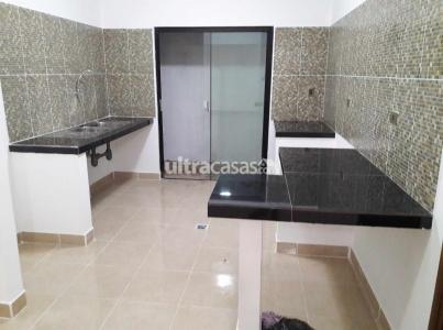 Casa en Venta Zona Valle Sanchez Urb.Akualand Foto 3