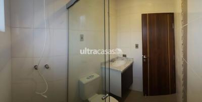 Departamento en Alquiler en Cochabamba Sarco C/Ismael Cespedes s/n y c/Yuracare