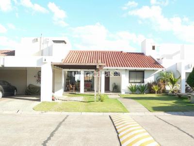 Casa en Venta en Santa Cruz de la Sierra 5to Anillo Norte Condominio La Hacienda 1, sector el Rincon 5to anillo entre Avenida Banzer y Avenida Beni.