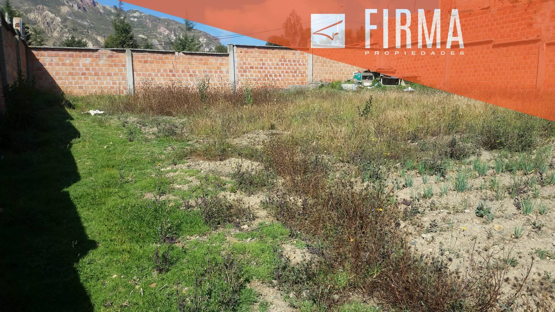 Terreno en Venta FTV34954 – COMPRA ESTE TERRENO EN CODAVISA Foto 1