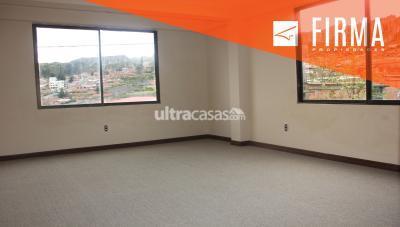 Casa en Venta en La Paz Chasquipampa FCV1679 – CASA EN VENTA, OVEJUYO