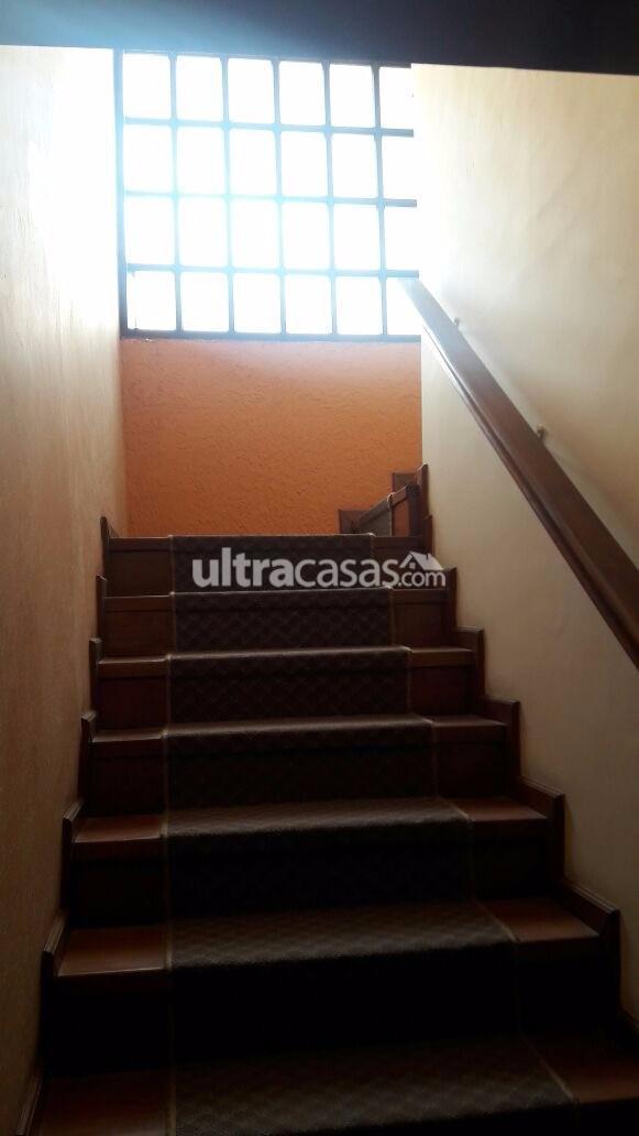 Casa en Venta BARRIO URBARI  Foto 7
