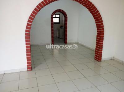 Casa en Venta en Santa Cruz de la Sierra 2do Anillo Sur Barrio Petrolero Sur C/ Monte cristo # 2924  a 3 cuadras del segundo anillo , av San Aurelio