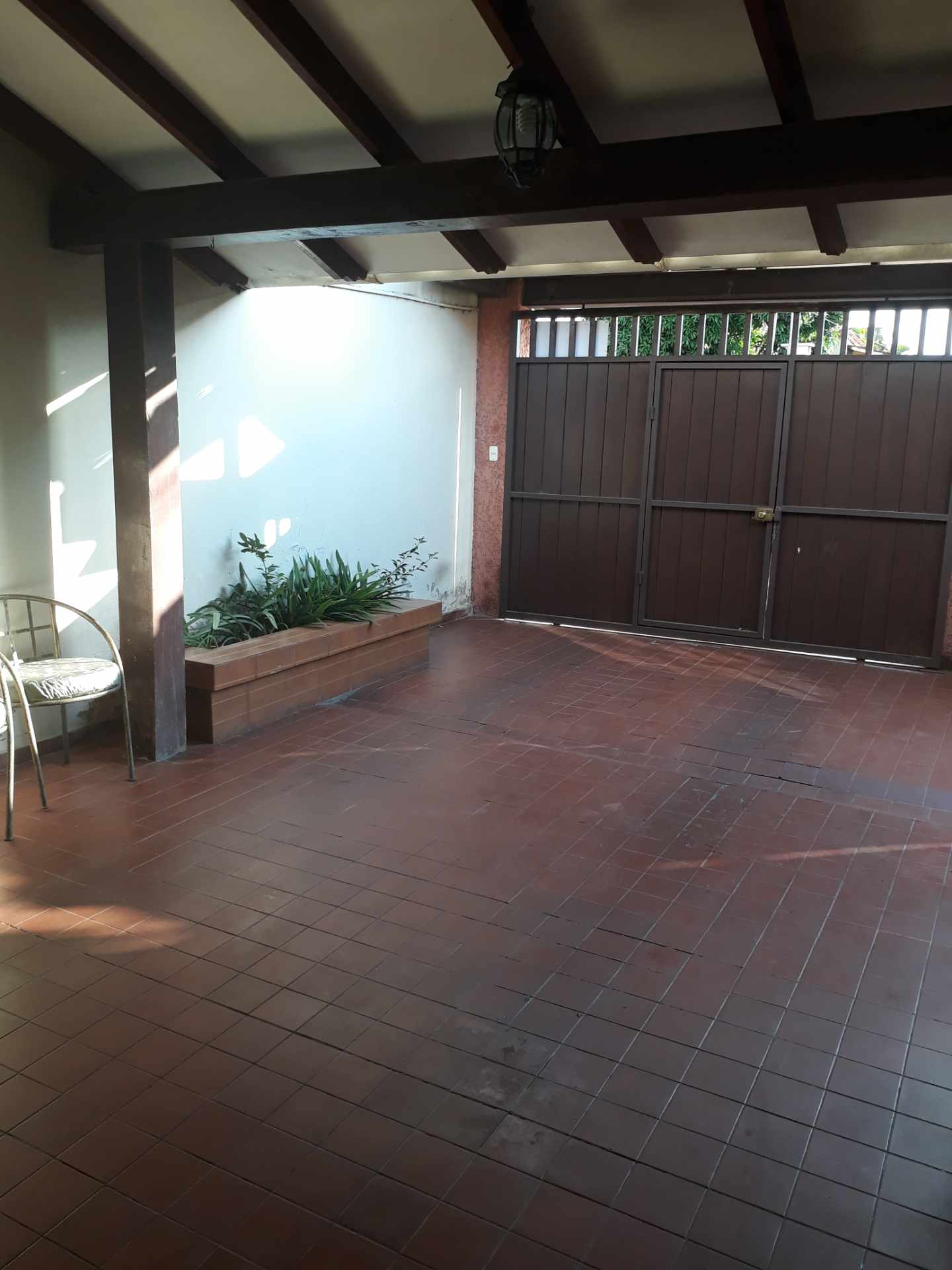 Casa en Venta Zona Norte,Paragua  Foto 13