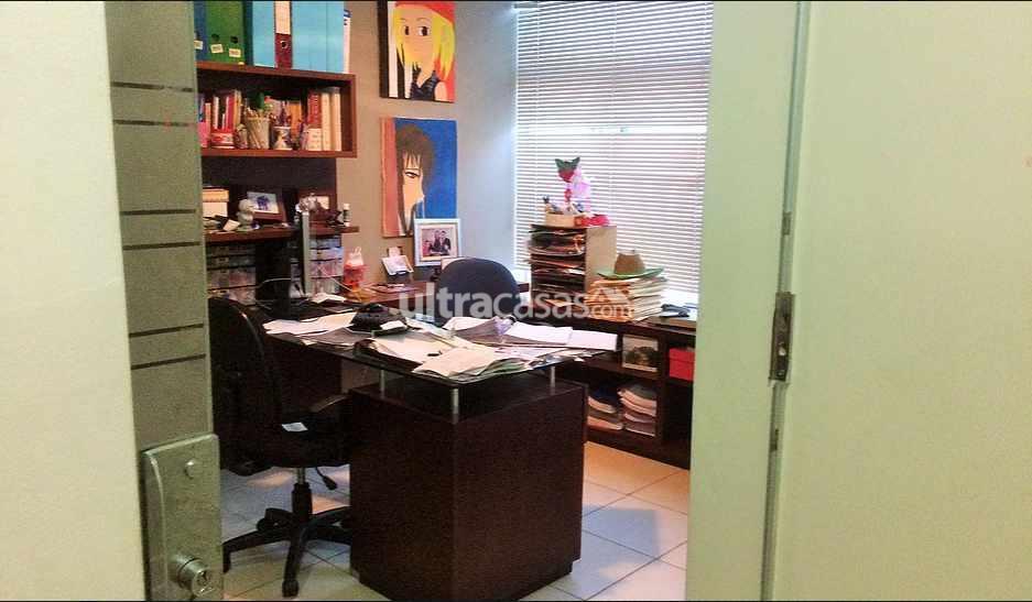 Casa en Venta Equipetrol, 3er anillo interno Foto 7