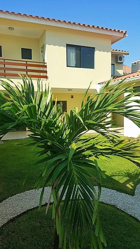 Casa en Venta Condominio Babaria Foto 18