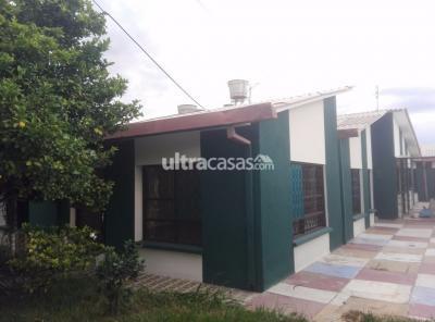 Casa en Venta en Cochabamba Pacata Pacata Alta Calle 7 Nº 430