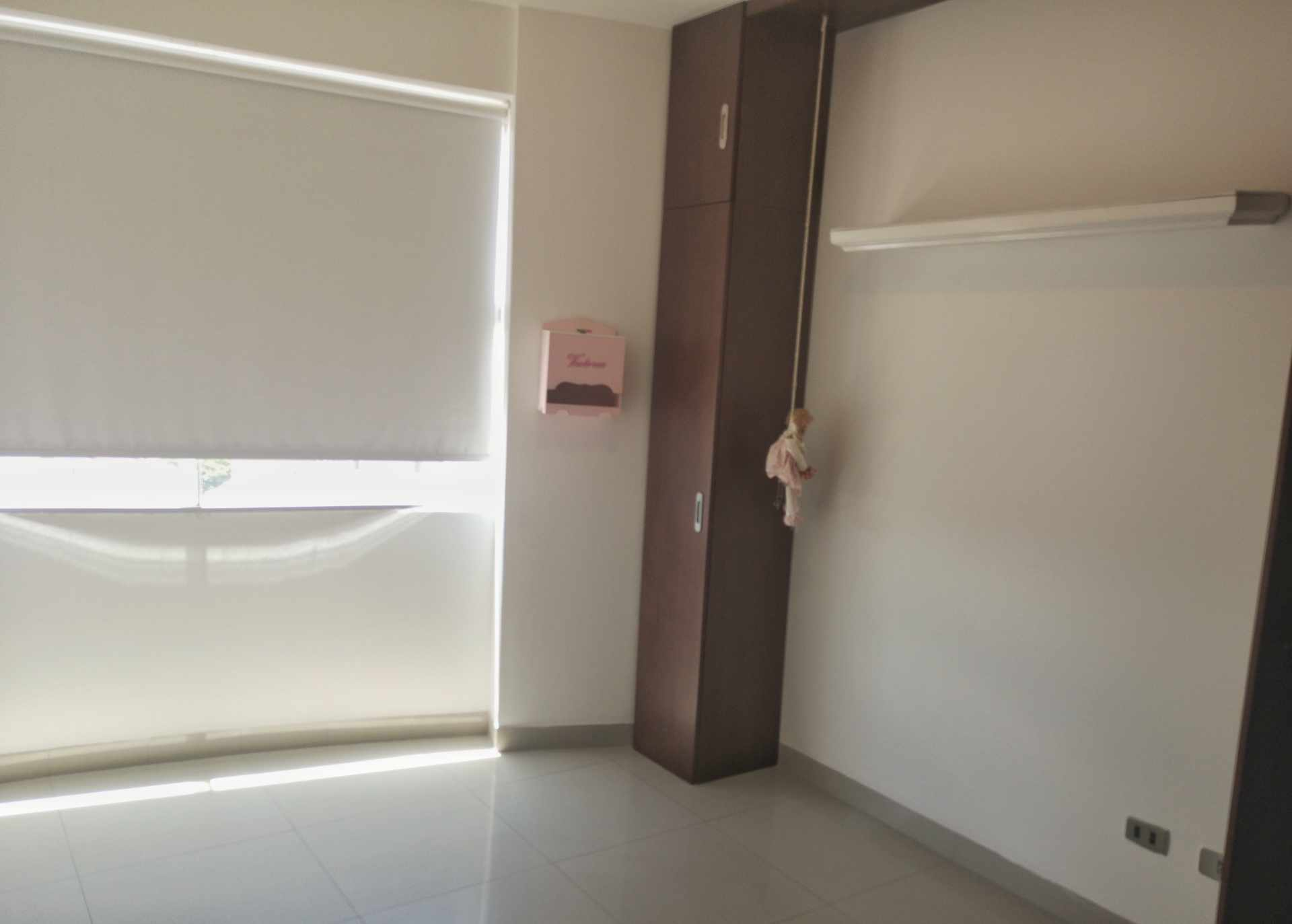 Departamento en Alquiler EDIF. ANTAIRE - C/ GUALBERTO VILLARROEL Foto 8