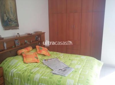 Departamento en Venta en Cochabamba Sacaba Cochabamba,