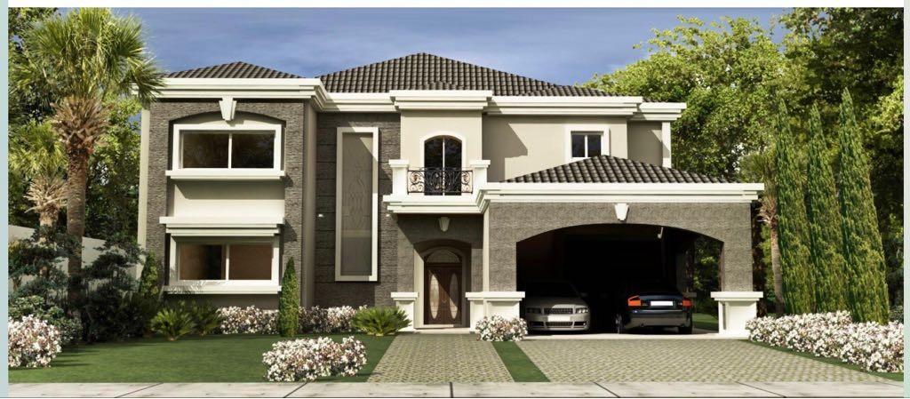 Casa en Venta Urubo, Construimos a (650$ el mt2) Foto 5