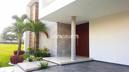 Casa en Venta Urubó  Foto 15