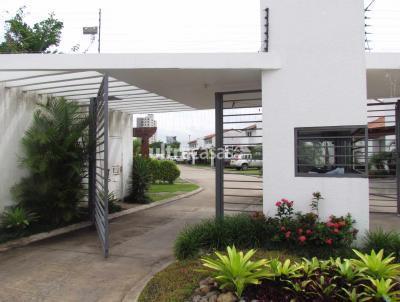 Casa en Alquiler en Santa Cruz de la Sierra Entre 4to y 5to anillo Norte 4to anillo y canal Udabol (radial 23)