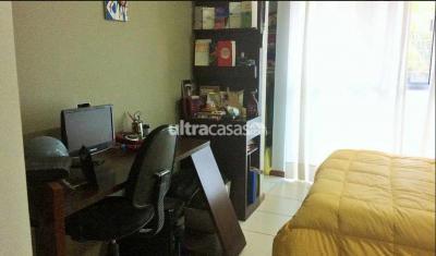Casa en Venta Equipetrol, 3er anillo interno Foto 18